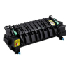 Original Brother LR2233001 Fuser Kit 230V (ca. 100.000 Seiten)