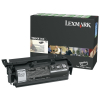 Original Lexmark Return Print Cart. T654X11E für T654 black extra high capacity Toner schwarz return program (ca. 36.000 Seiten)