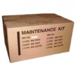 Original Kyocera MK-170 1702LZ8NL0 Maintenance-Kit (ca. 100.000 Seiten)