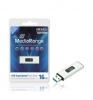16 GB Superspeed USB-Stick von Mediarange, USB 3.0