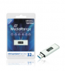 32 GB Superspeed USB-Stick von Mediarange, USB 3.0