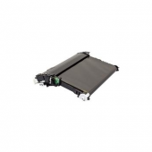 Original Samsung JC96-06292A Transfer Belt (ca. 20.000 Seiten)