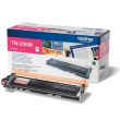 Original Brother TN-230M Toner magenta (ca. 1.400 Seiten)