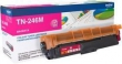 Original Brother TN-246M Toner magenta (ca. 2.200 Seiten)