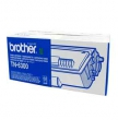 Original Brother TN-6300 Toner (ca. 3.000 Seiten)