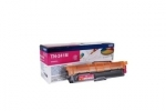 Original Brother TN-241M Toner magenta (ca. 1.400 Seiten)
