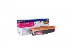 Original Brother TN-245M Toner magenta (ca. 2.200 Seiten)