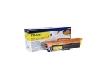 Original Brother TN-245Y Toner gelb (ca. 2.200 Seiten)