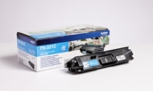 Original Brother TN-321C Toner cyan (ca. 1.500 Seiten)