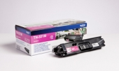 Original Brother TN-321M Toner magenta (ca. 1.500 Seiten)