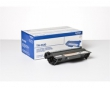 Original Brother TN-3330 Toner (ca. 3.000 Seiten)