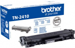 Original Brother TN-2410 Toner (ca. 1.200 Seiten)