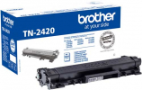 Original Brother TN-2420 Toner (ca. 3.000 Seiten)