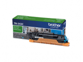 Original Brother TN-243C Toner cyan (ca. 1.000 Seiten)