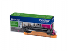 Original Brother TN-243M Toner magenta (ca. 1.000 Seiten)