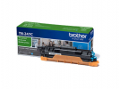 Original Brother TN-247C Toner cyan (ca. 2.300 Seiten)