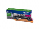 Original Brother TN-247M Toner magenta (ca. 2.300 Seiten)