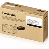 Original Panasonic KX-FAD473X Drum Kit (ca. 10.000 Seiten)