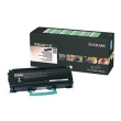 Original Lexmark X264A11G Toner return program (ca. 3.500 Seiten)