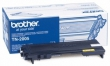 Original Brother TN-2005 Toner (ca. 1.500 Seiten)