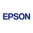 Original Epson C13T653A00 T653A Tintenpatrone orange