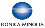 Original Konica Minolta A6VK01H Toner return program (ca. 20.000 Seiten)