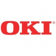 Original OKI 43363412 Transfer-Kit (ca. 60.000 Seiten)