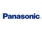 Original Panasonic KX-FADC510 Drum Kit color (ca. 10.000 Seiten)