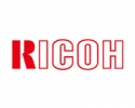 Original Ricoh 411844 TYPE 1515 Drum Kit (ca. 45.000 Seiten)
