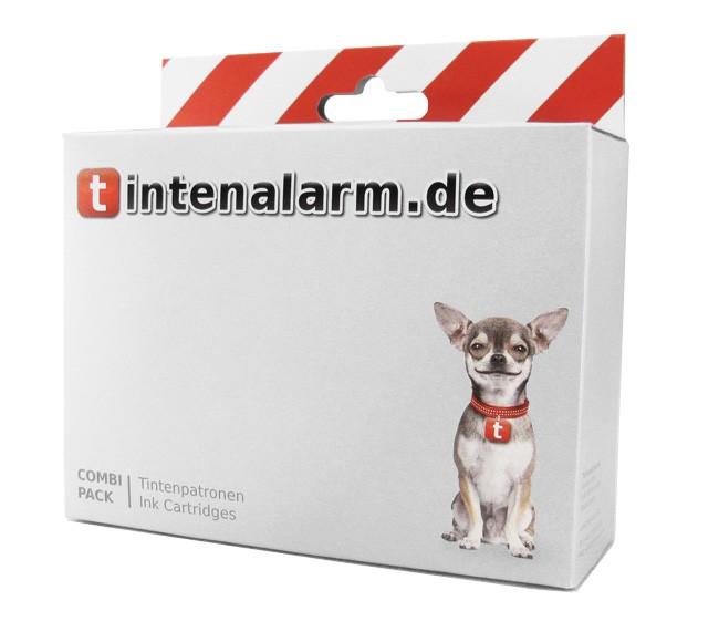 http://www.tintenalarm.de/images/tintenalarm-tintenpatronen-multipack.jpg