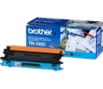 Original Brother TN-130C Toner cyan (ca. 1.500 Seiten)