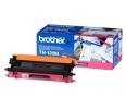 Original Brother TN-130M Toner magenta (ca. 1.500 Seiten)