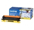 Original Brother TN-130Y Toner gelb (ca. 1.500 Seiten)