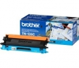 Original Brother TN-135C Toner cyan (ca. 4.000 Seiten)