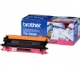 Original Brother TN-135M Toner magenta (ca. 4.000 Seiten)