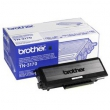 Original Brother TN-3170 Toner (ca. 7.000 Seiten)