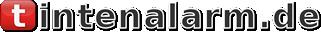 Startseite - Druckerpatronen Tintenpatronen