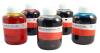 500 ml tintenalarm Nachfülltinte für Canon Pixma Drucker IP4850, MG5120, MG5150, MG5220, MG5250, MG6120, MG6150, MG8120, MG8150